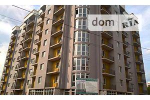 Недорогие квартиры без посредников в Черновицкой области