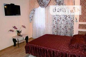 Сниму квартиру в Донецке посуточно