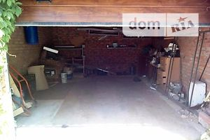 Продаж і оренда гаражів