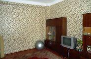 Сниму двухкомнатную квартиру в Днепропетровской области долгосрочно