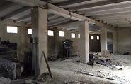 Купить коммерческую недвижимость в Запорожской области