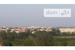 Куплю квартиру Волынской области