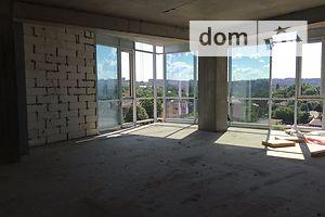 Двухкомнатные квартиры в Днепропетровской области без посредников