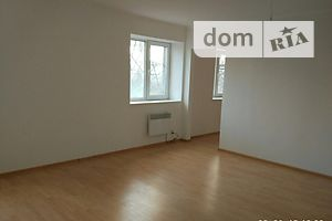 Куплю квартиру Днепропетровской области
