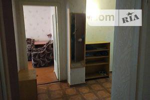 Агентства по сдаче жилья в марьяновке
