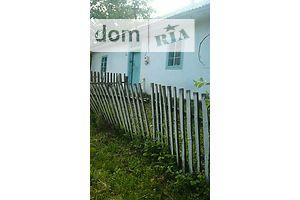 Дешевые частные дома в Баре  без посредников