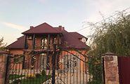 Сниму недвижимость долгосрочно в Тернопольской области