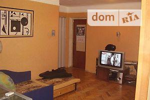 Снять маленькую комнату помесячно в Волынской области