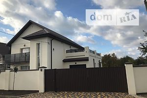 Куплю дом Днепропетровской области