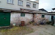 Куплю складские помещения Харьковской области