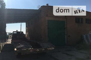 Производственные помещения без посредников Николаевской области