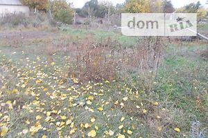 Купить землю под застройку в Николаевской области
