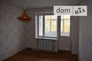 Зняти квартиру довгостроково