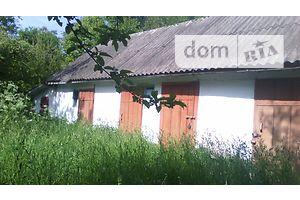 Дешевые частные дома в Тыврове  без посредников
