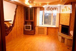 Сниму квартиру в Житомире долгосрочно