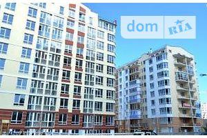 Недвижимость в Севастополе без посредников