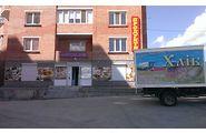 Куплю готовый бизнес Хмельницкой области