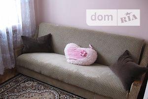 Сниму квартиру долгосрочно Тернопольской области