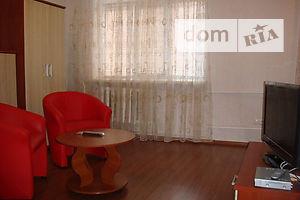 Сниму квартиру посуточно в Днепропетровской области