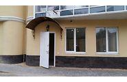 Недорогие офисы без посредников в Одесской области