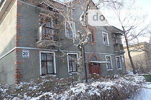 Куплю квартиру Луганской области