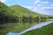 Купить землю природно-заповедного назначения в Тернопольской области