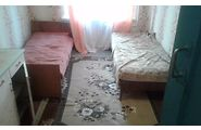 Куплю комнату в Баре без посредников