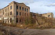 Производственные помещения без посредников Луганской области