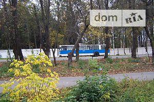 Земля коммерческого назначения в Виннице без посредников