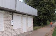 Офисные здания в Калиновке без посредников