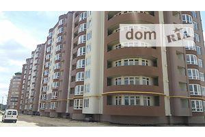 Продажа квартиры, Луцк, р‑н.55 микрорайон, Тамтам