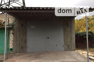 Купить отдельно стоящий гараж в Николаевской области