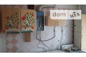 Зняти маленьку кімнату помісячно в Вінницькій області