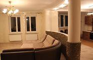 Купить недвижимость в Сумской области