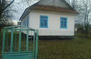 Одноэтажный дом в аренду в Ровенской области