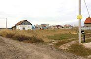 Купить землю природно-заповедного назначения в Одесской области