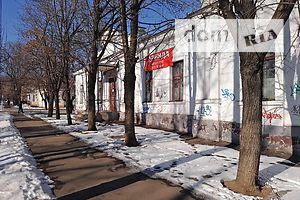 Сниму офис в бизнес-центре долгосрочно в Николаевской области