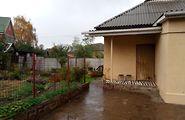 Одноэтажный дом в аренду в Днепропетровской области