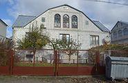 Куплю житло в Хмільнику без посередників