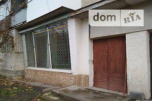 Сниму помещения свободного назначения в Гайсине без посредников