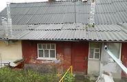 Часть дома без посредников Хмельницкой области