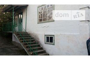 Продажа дома, Днепр, р‑н.Диевка-1, Днепрельстановскаяулица