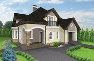 Недвижимость без посредников Тернопольской области