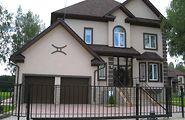 Сниму дешевый частный дом без посредников в Донецкой области