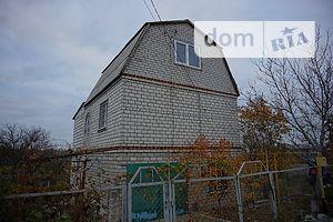 Дома без посредников Николаевской области