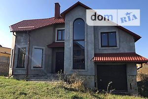 Продажа дома, Тернополь, р‑н.Смиковци, Злагоди