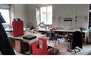 Складские помещения в Виннице без посредников