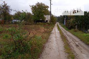Земля природно-заповедного назначения без посредников Житомирской области