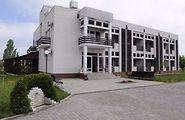 Куплю отель, гостиницу Запорожской области