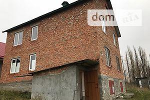 Продаж будинку, Хмельницький, р‑н.Південно-Захід, ЗахіднаОкружнавулиця